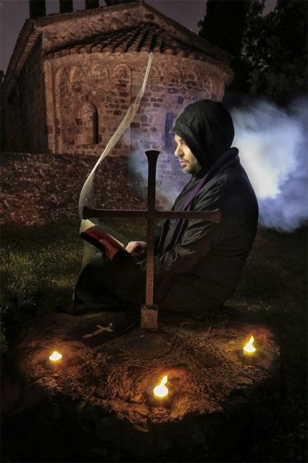 Lectura Sagrada