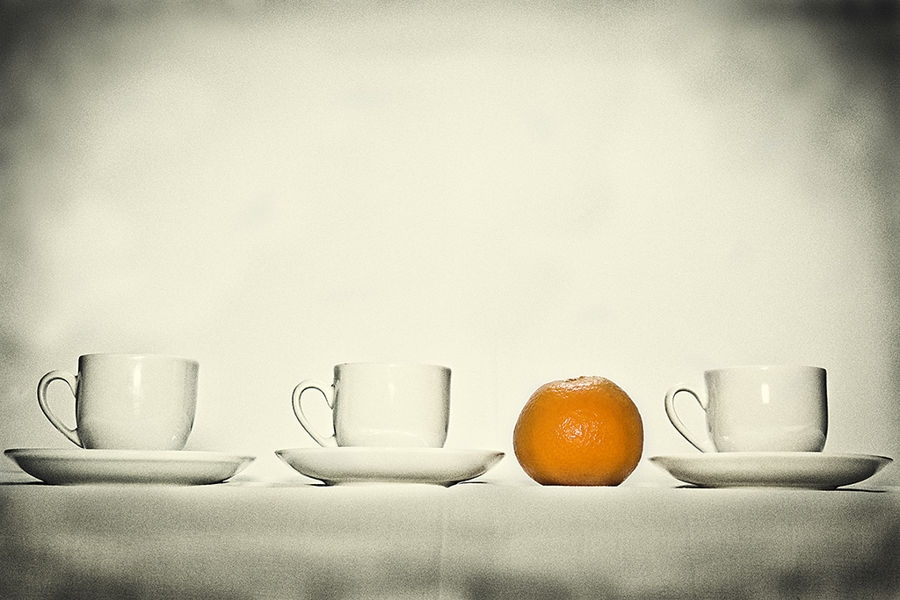 naranja-1
