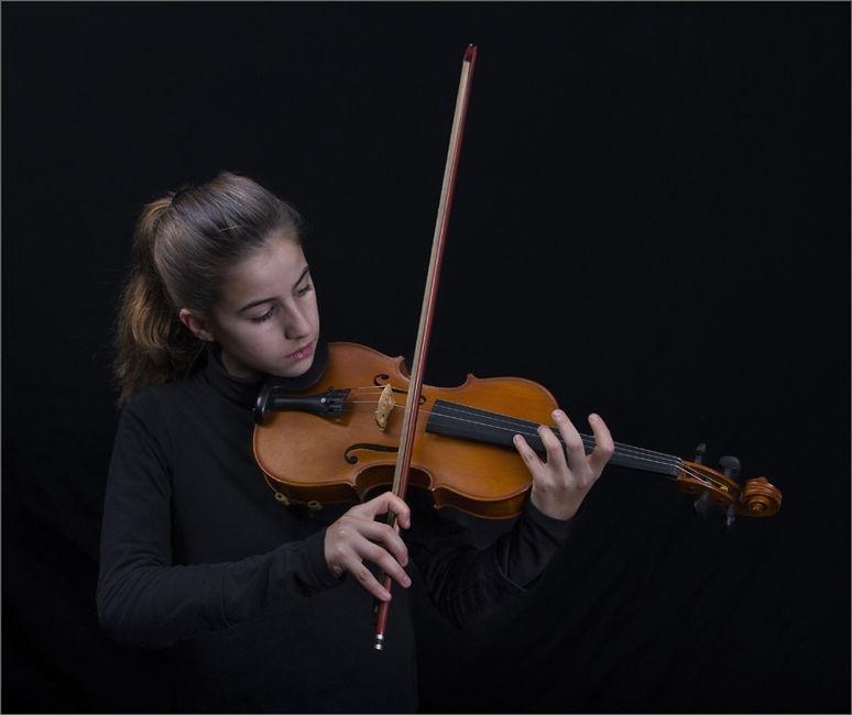 nena-violi