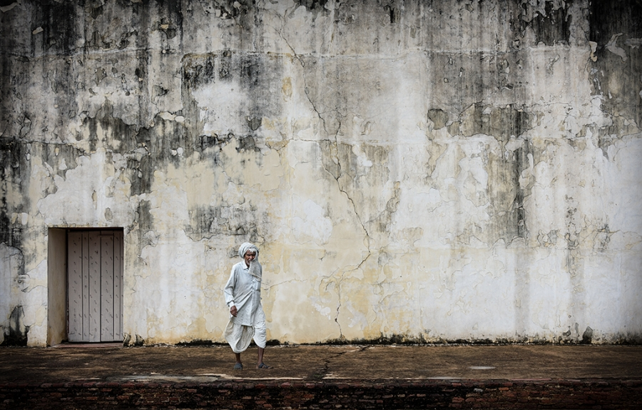 Mirades de la india 183