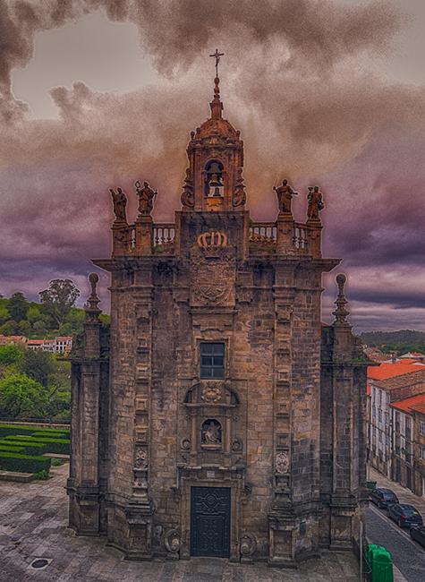 Per Galicia