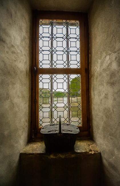 Chambre au LoiraChambre au Loira