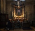 Pregària