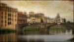 Florència