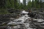 cascade lapone