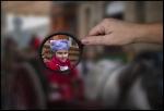 Dolors Homs i Raurell FUTUR-3
