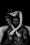 Amor interracial