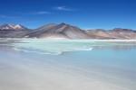 Laguna Verde (Bolivia)