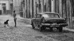 Cuba diluvio tropical