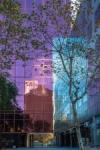 Llums de Barcelona