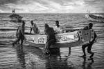 Pescadors a Gambia 01