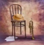 Trumpet 7