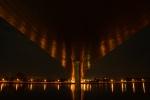 Pont de nit
