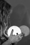 Conjurs amb la Lluna