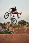 Diego Mora - Happy Ride Weekend