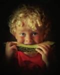 Dolç meló