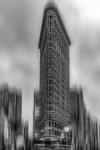 edifici Flatiron