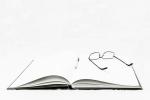 El llibre de la vida