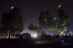 Bona nit presso lledoners dia sentencia venjativa 14 octubre