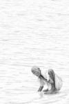 El riu de la vida i la mort