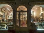 La botiga del vi