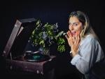 Sònia i la música