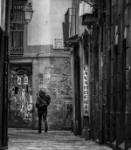 Street Desembre