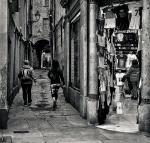 Street Novembre