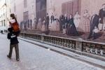 Un dia en la Habana 02