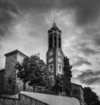 Iglesia de Ripollet