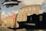 Reflexes de Dublin