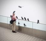 L home dels ocells