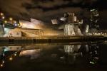 Guggenheim i aranya