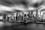 Manhattan-2