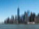Somni a New York