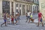 Juegos callejeros