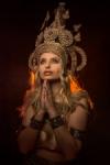 Dehesa hindú