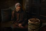el vendedor de nueces