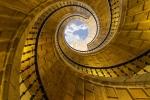 Escala al cel
