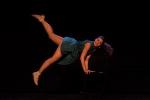 Ballarina 2