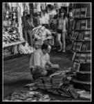 buscando un  libro