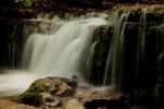 Cascade du Herison