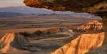 Desertic