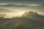 Somnis de Toscana