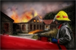 El bomber