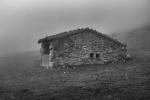 Casa del pastor