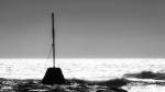 La Calma Del Mar