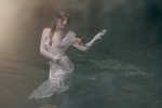 La reina del Miño