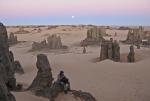 Aren Tuareg