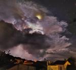 Lluna i Turmenta